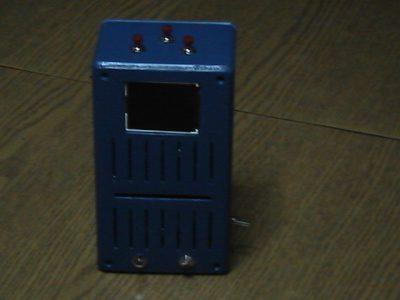 HPNX0036